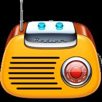 итальянское радио