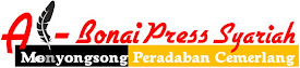 Al-Bonai Press Syariah