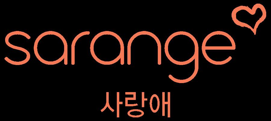 http://www.zalora.co.id/sarange