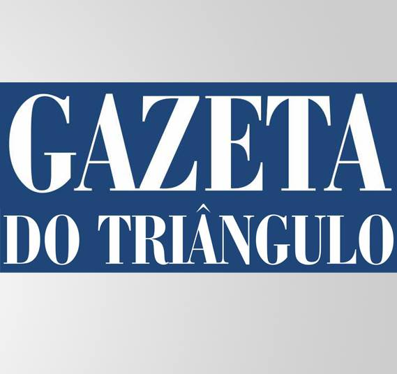 Gazeta do Triângulo - Araguari/MG