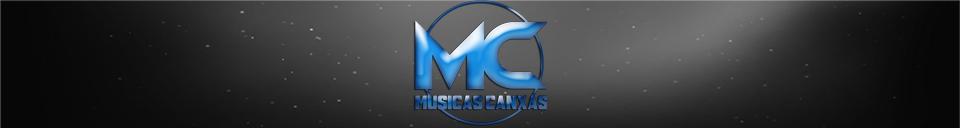Músicas Canxas