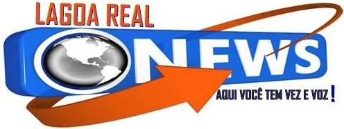 Lagoa Real News | Aqui Você Tem Voz!