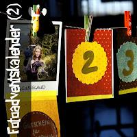 http://fotogruesse.blogspot.de/2015/11/vorfreude-3b-diy-foto-advents-kalender.html
