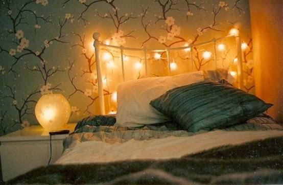 romantic bedroom lighting ideas. Discussing Light, The Next Step Is To Find Best Lighting For Your Romantic Bedroom. You Must Lamp Which Includes Muted Shades Of Light. Bedroom Ideas