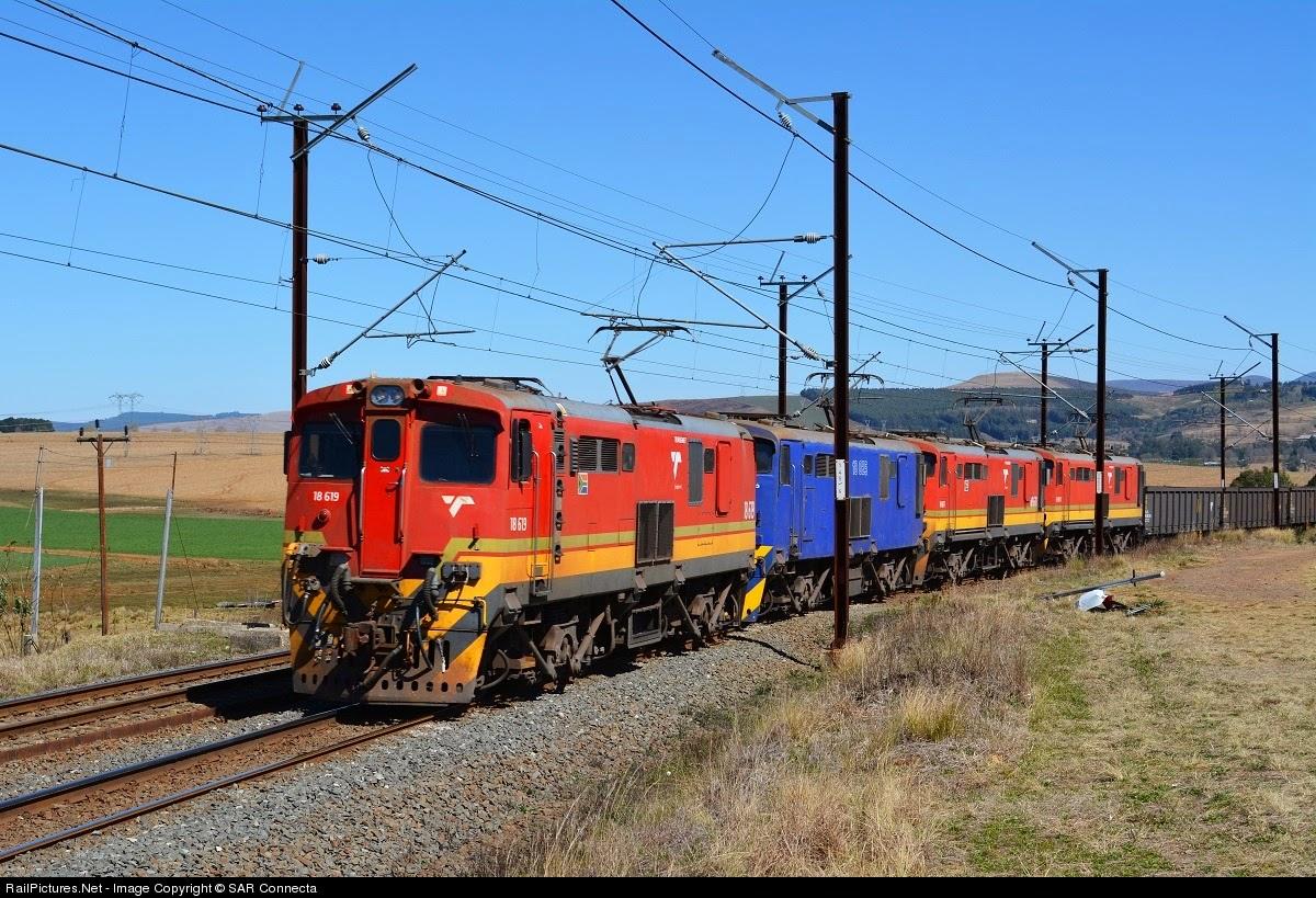 RailPictures.Net (95)