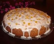 Ciasta - babki i drożdżowe