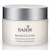 Basic Care Moisturizing Cream lançamento Babor pele oleosa e mista