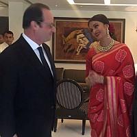 french-prez-Aishwarya-Bachchan