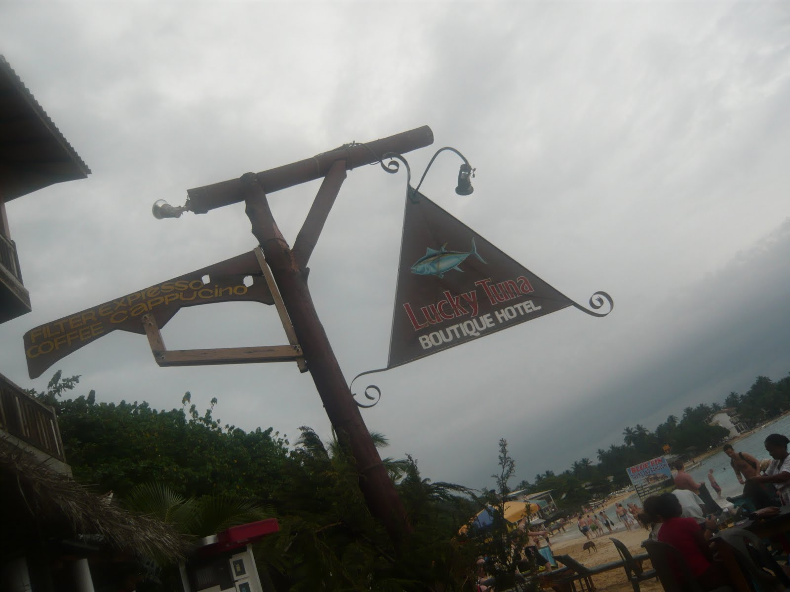 Galle Beach Sri lanka Colombo