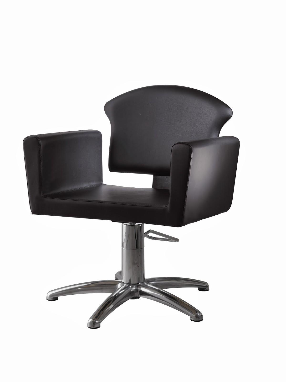 Salon furniture design london based salon furniture for Salon furniture design