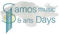 Samos Music Arts Days Eng