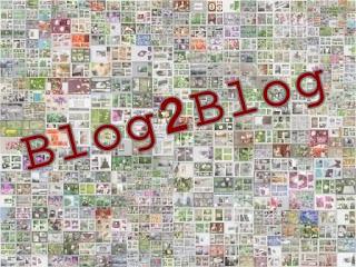 wer hat lust, bei markus gastblogger zu sein?