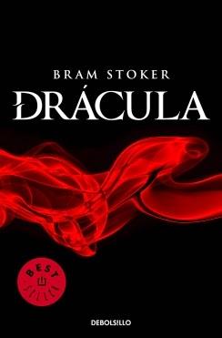Drácula, de Bram Stoker.