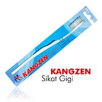 Distributor KK Indonesia