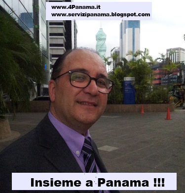 Panama, opportunità business