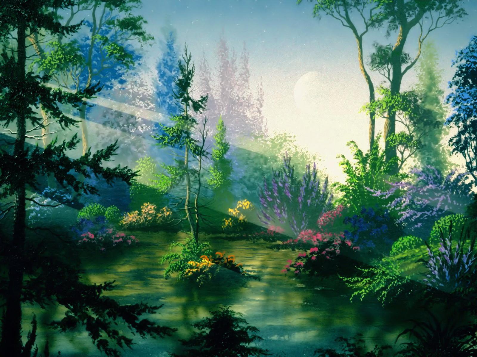http://4.bp.blogspot.com/-viLA7VmXMcU/TpCIla2gRLI/AAAAAAAAArQ/2qL4YRi6I-M/s1600/fantasy-forest-wallpapers_10621_1600x1200.jpg