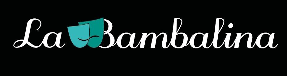 Bambalina, associació de teatre