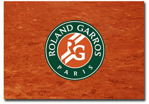French Open Tennis News Portal
