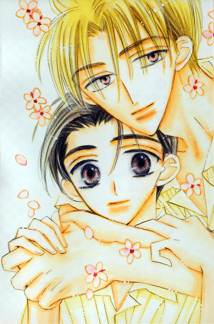 http://4.bp.blogspot.com/-viMaKsewiB0/TbeZ8XZG8OI/AAAAAAAAAJ0/6kcqYE1iMo4/s1600/Imadoki-no-Shishunki_01.jpg
