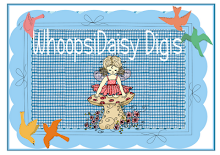 WHOOPSI DAISY DESIGNS