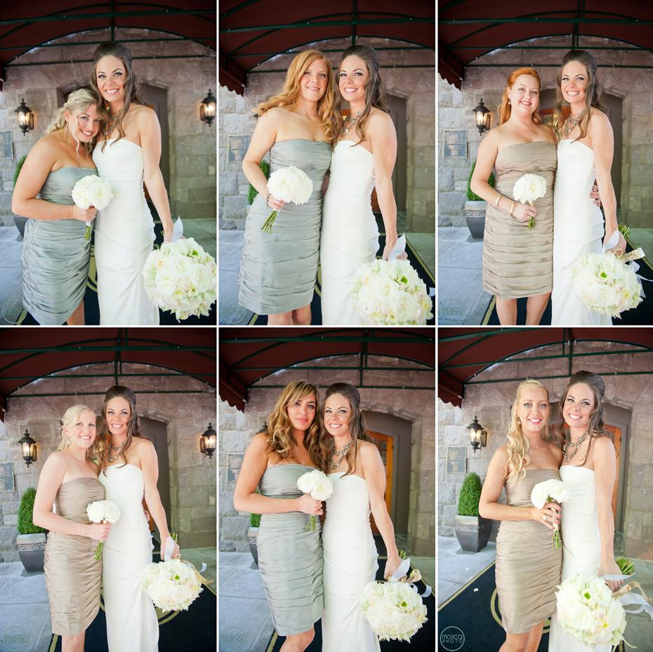 oregon lake oswego wedding dresses vendors