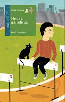 https://www.ibaizabal.com/es/nuestros-productos/literatura/literatura-juvenil/a-partir-de-10-anos/pack-a-hesiak-gaindituz