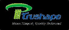 Trushape Precision Castings