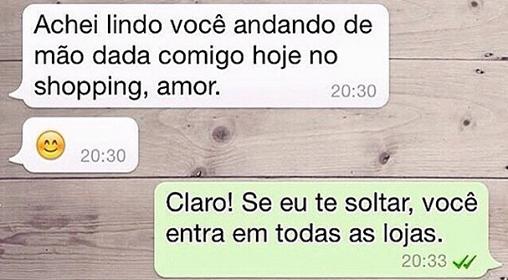 corno chat gratis portugues