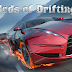 Gods of Drifting v1.1 Apk (Unlimited Money) Mod Android Game