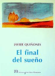 EL FINAL DEL SUEÑO