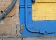 Dan Witz, Brooklyn Street Artist