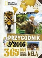 http://www.empik.com/przygodnik-2015-2016-nela,p1112667266,ksiazka-p