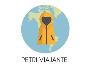 Petri Viajante