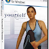 Yourself!Fitness (PC)