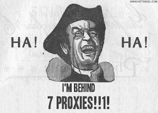 behind 7 proxies