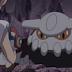 Capitulo 12 Temporada 13: ¡Guardia Pokémon: El rescate de Heatran!