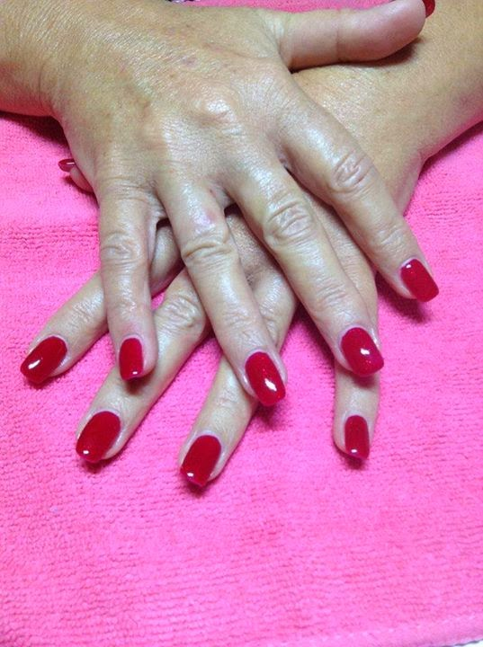 acrylic sculpts followed by a LED polish custom mix -LED-polish-manicure-natural-nails-classic-French-acrylics-simple-nail-art-acrylic-gelish-gel-Nail-Polish-OPI-Lacquer-Pedicure-care-natural-healthcare-beauty-pink-crystal-LED-polish-manicure-natural-nails-classic-French-pink-crystal-acrylics-simple-nail-art-acrylic-backfill-gelish-colour-pink-silver-gel-OPI-Lacquer-Pedicure-care-natural-healthcare-Gel-Nail-Polish-beauty-nails-Nail-Art-USA-UK