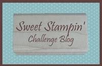 http://sweetstampinchallengeblog.blogspot.com/