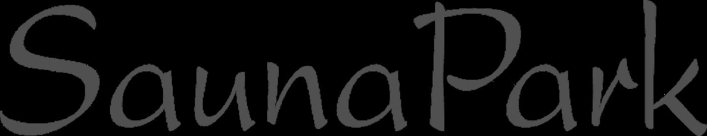 SaunaPark