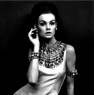 Black And White Vintage Fashion 82