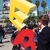 Conferencia de EA Sobre Los Próximos Juegos - E3 2012
