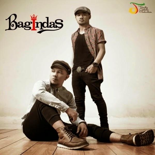 Chord Kunci Gitar Bagindas – Meriang (Merindukan Kasih Sayang)