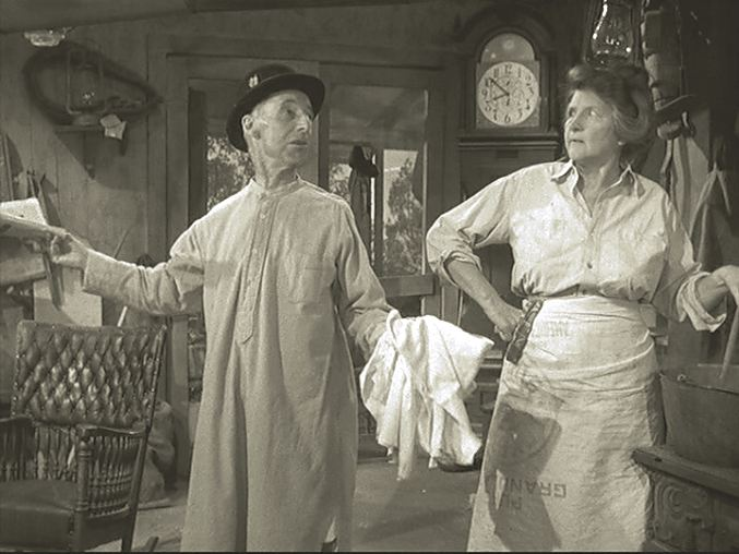 Ma And Pa Kettle ~ Dave s classic films ma and pa kettle