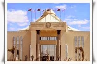 تفاصيل قبول 70 ألف طالب ثانوى بالجامعات الحكومية للعام 2015/2014