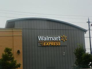 Walmart Supercenter West Palm Beach Fl  Ef Bf Bdtats Unis