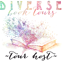 Diverse Book Tours Host