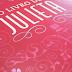 Resenha #1 - O Livro de Julieta