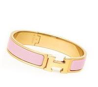 Hermes Bracelet Price