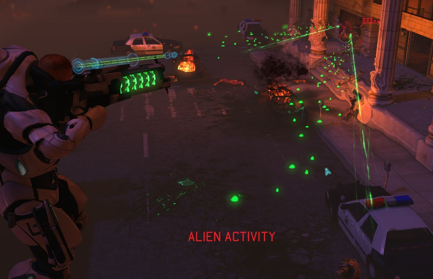 xcom enemy unknown guide pdf