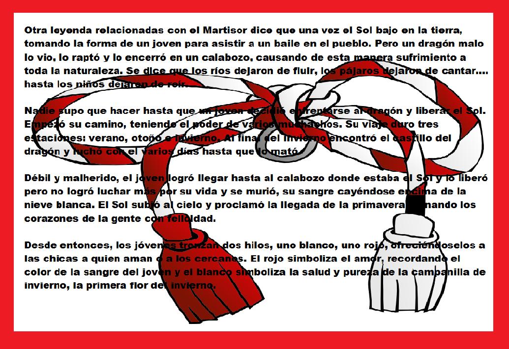 http://rumaniadiferente.blogspot.com.es/2013/03/el-martisor.html